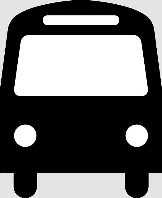 bus-43990_640