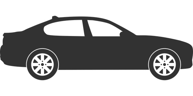 car-1299198_640