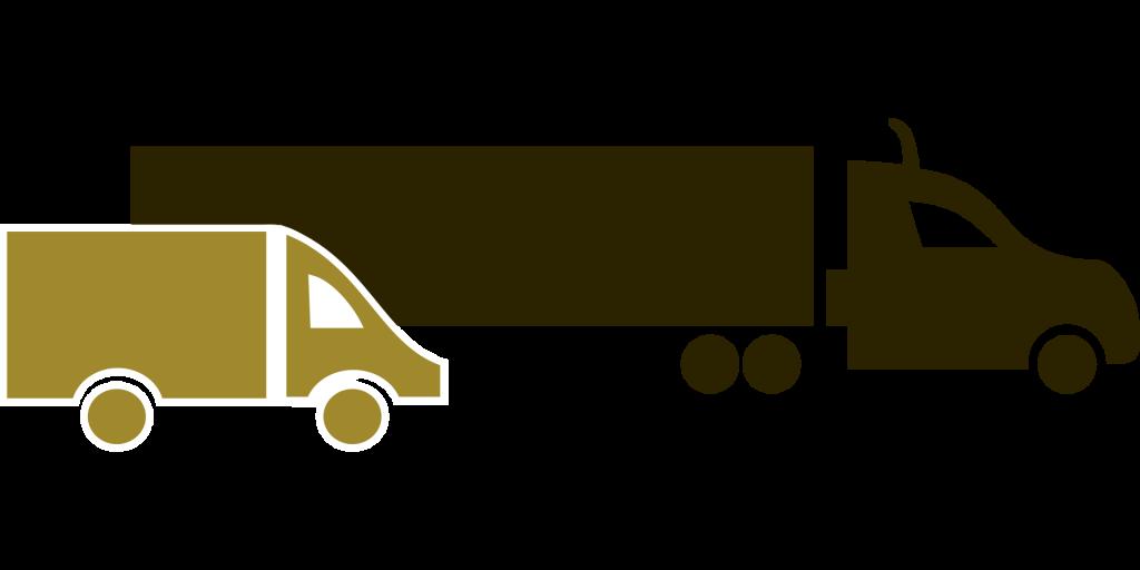 icon-1978125