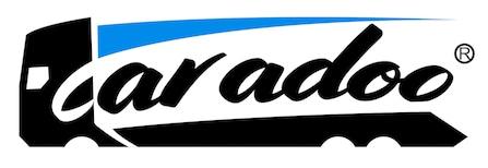CarAdoo® - LKW Werbung einfach gemacht