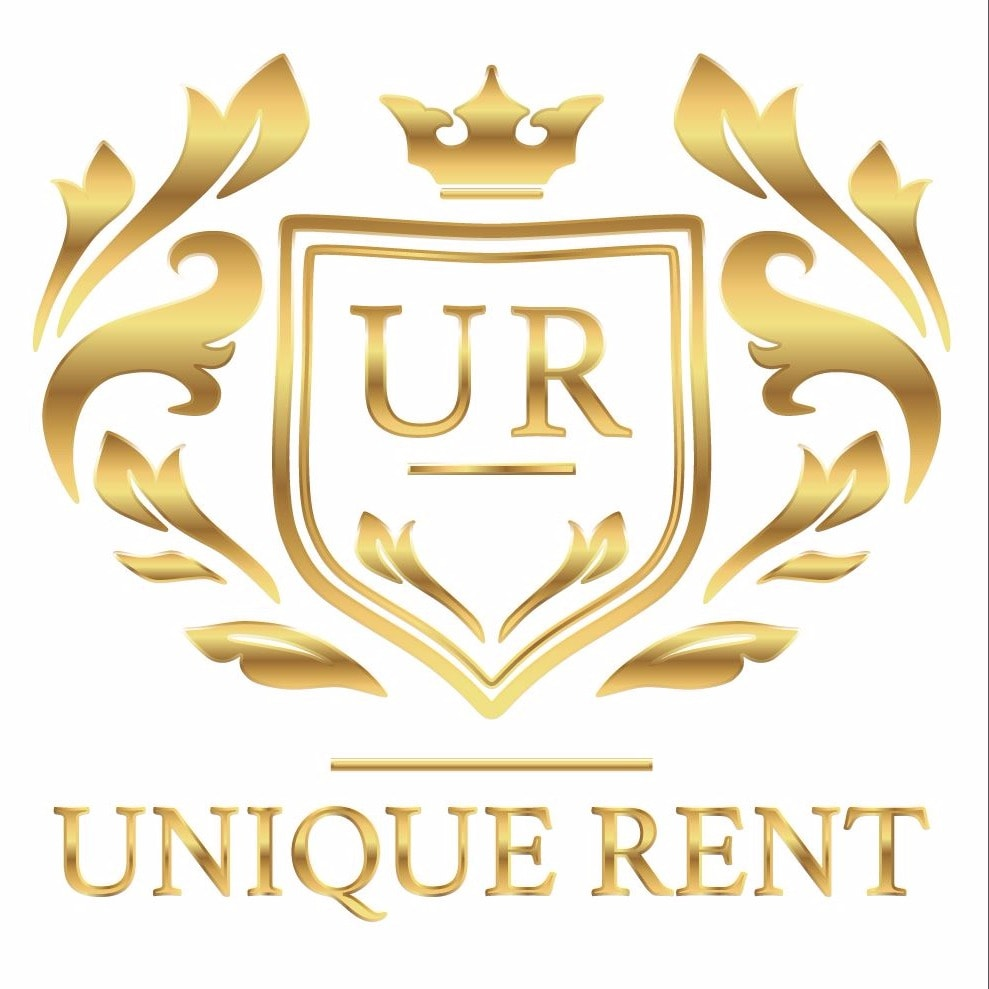 Unique Rent
